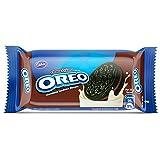 #7: Cadbury Oreo Chocolate Crème Biscuit, 51.5g