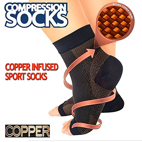 recuperation-de-compression-a-manches-cheville-cuivre-anti-fatigue-haute-cuivre-contenu-infuse-avec-