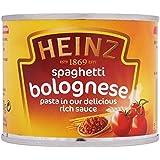 Heinz Spaghetti Bolognaise (200G)