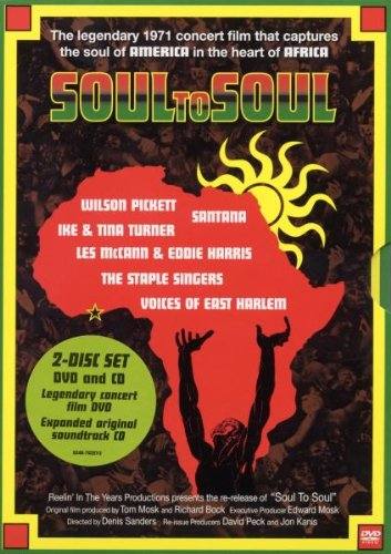 soul-to-soul-inclus-1-cd-audio
