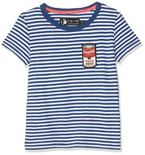 pepe-jeans-julio-jr-t-shirt-bambino-blu-thames-10-anni-taglia-produttore-10