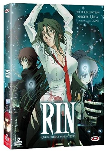 rin-daughters-of-mnemosyne-integrale