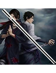 Chokutō de Kusanagi - Sasuké Uchiwa Naruto
