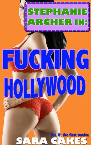 Hollywood Fucking pics from