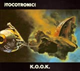 K.O.O.K. (2LP/180g/Bonustracks) [Vinyl LP]
