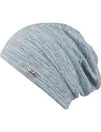 leichte Mütze beanie für jede Jahreszeit und jeden Anlass