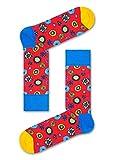 Happy Socks Flower Power Sock (36-40)