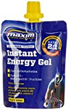 Maxim Energy Gel Citrus