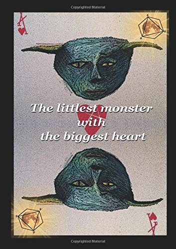 David icke books the best amazon price in savemoney the littlest monster with the biggest heart limited fandeluxe Image collections