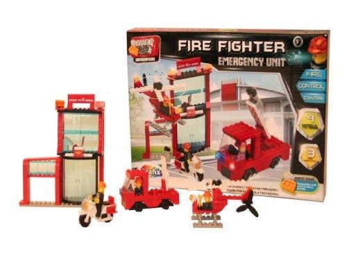 FIRE-FIGHTER-EMERGENCY-UNIT-218-PCS-BLOCK-TECH
