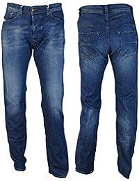 Jeans jean Diesel Darron 0836X-836X