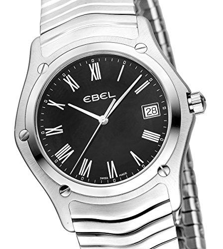 Ebel Classic Gent 1215274
