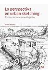 https://libros.plus/la-perspectiva-en-urban-sketching-trucos-y-tecnicas-para-dibujantes/