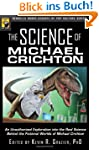 The Science of Michael Crichton: An U...