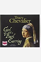 Girl with the Pearl Earring Audio CD