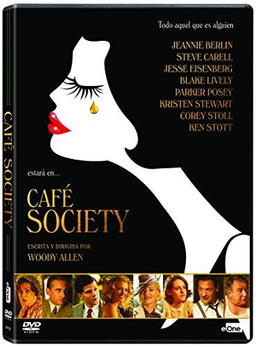 cafe-society-dvd