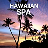 Hawaii (Hawaiian Style Lap Steel Guitar Music, Tranquil Music for Relaxation)
