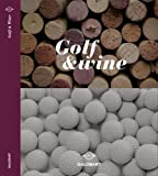 Golf & Wine 2018