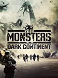 Monsters - Dark Continent [dt./OV]