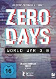 Zero Days - World War 3.0 (OmU)