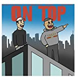 On Top (feat. LGoony)