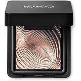 KIKO Milano Water Eyeshadow - 200 | Ombre À Paupières Effet Couleur Immédiat, Application À Sec Ou Humide