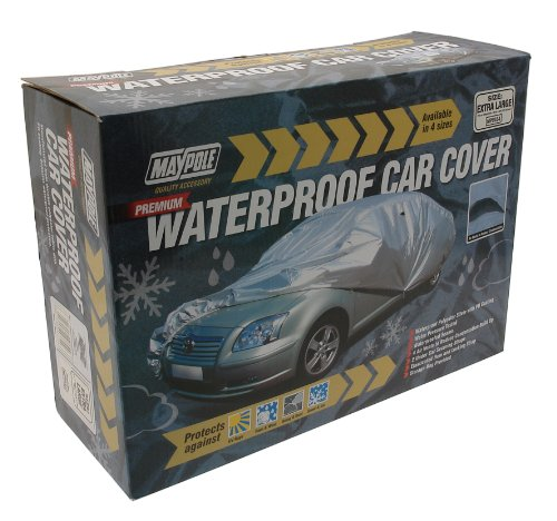Maypole-MP334-Copertura-Premium-per-auto-impermeabile-extra-large