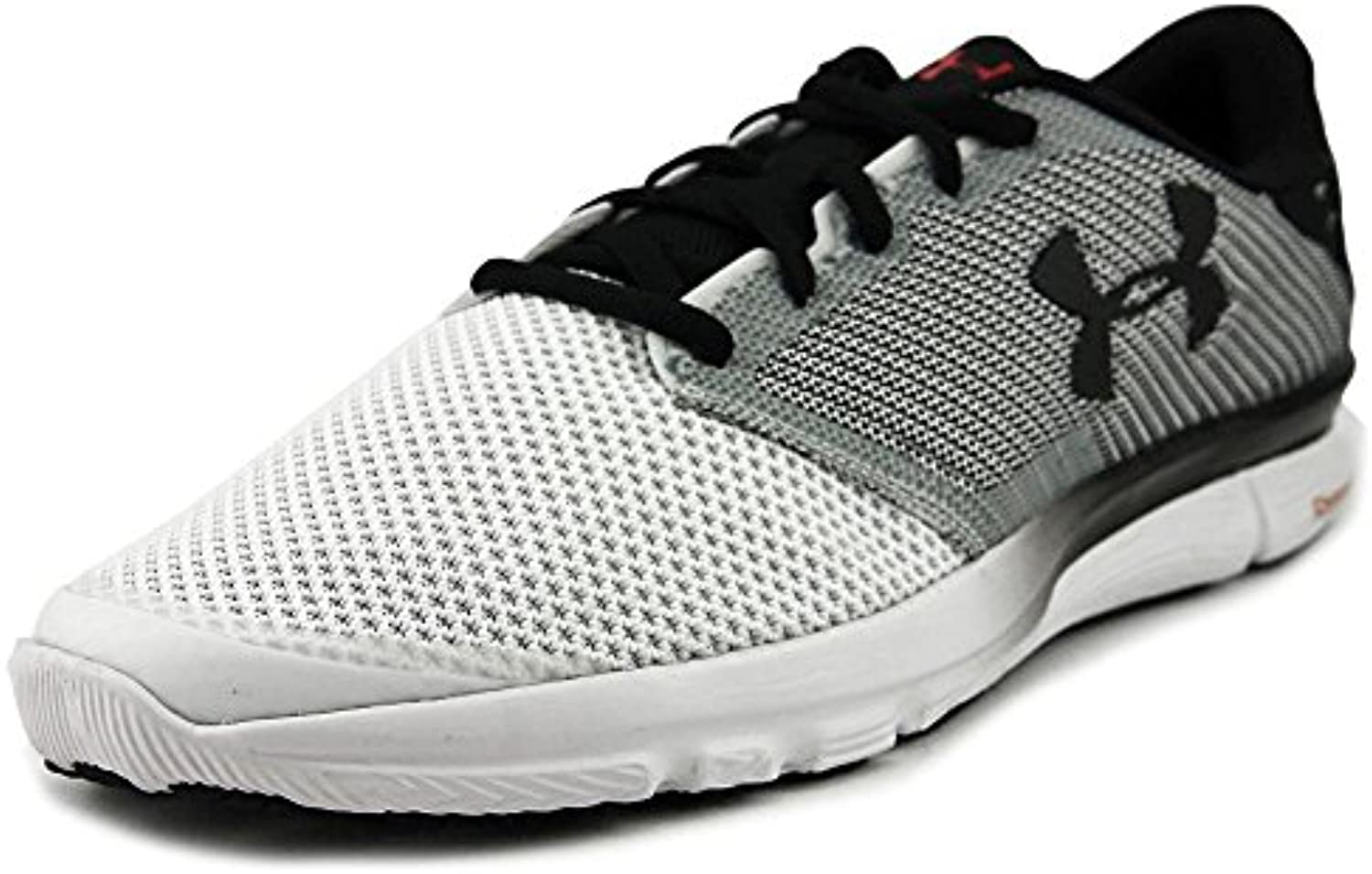 Under Armour Charged Reckless (1288071-100)
