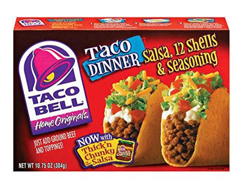 taco-bell-soft-taco-dinner-pack-of-12