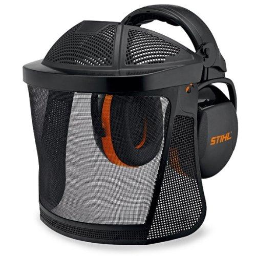 stihl-0000-884-0566-protezione-per-viso-orecchie-e-fronte-corta-con-griglia-in-nylon