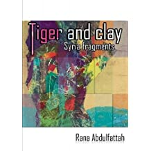 Tiger and Clay: Syria Fragments