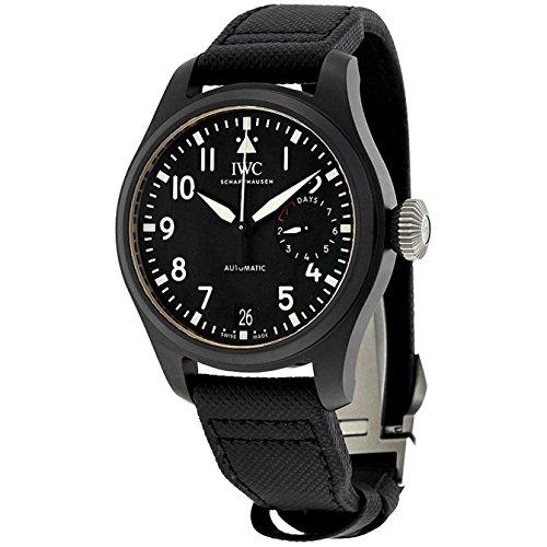 iwc-reloj-de-hombre-automatico-46mm-correa-de-cuero-caja-de-ceramica-iw502001