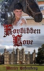 Forbidden Love: Gesamtausgabe