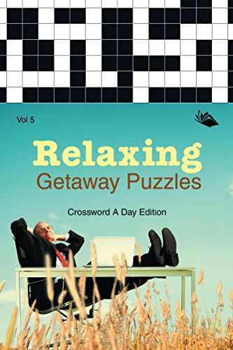 relaxing-getaway-puzzles-vol-5-crossword-a-day-edition-crossword-puzzles-series