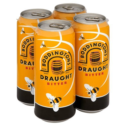 boddingtons-draught-bitter-4-x-440ml