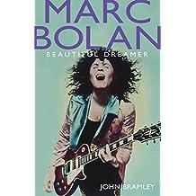 Marc Bolan - Beautiful Dreamer