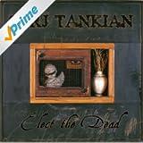 Elect The Dead (Standard Version)
