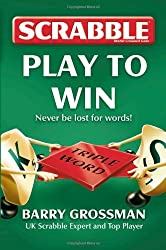 Collins Scrabble: Play to win!