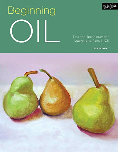 beginning-oil-tips-and-techniques-for-learning-to-paint-in-oil-portfolio