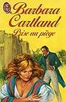 Prise au piège par Cartland