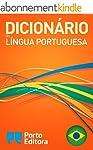 Dicion�rio Porto Editora da L�ngua Po...