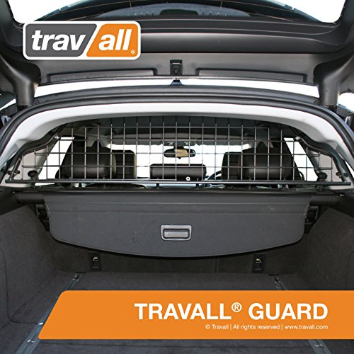 jaguar-xf-sportbrake-estate-dog-guard-2012-current-original-travallr-guard-tdg1428