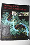 Introduction to Physical Anthropology (with InfoTrac) by Robert Jurmain (2004-06-30)