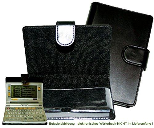 calccase-translator-fur-sharp-pwe-serie-aus-schwarzem-hochwertigem-material