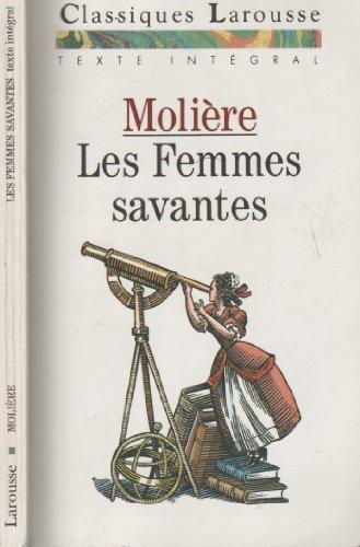"""<a href=""""/node/13455"""">Les femmes savantes</a>"""
