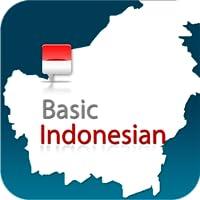 Basic Indonesian (Tablet)