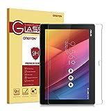 OMOTON ASUS ZenPad 10 Screen Protector- ...