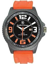 Suunto M-9 Armband-Peilkompass Breite: 4.1cm Messer, 4.1 cm