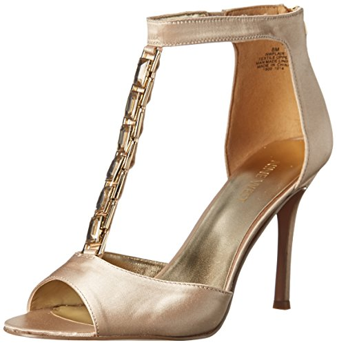 nine-west-flair-donna-us-11-oro-tacchi