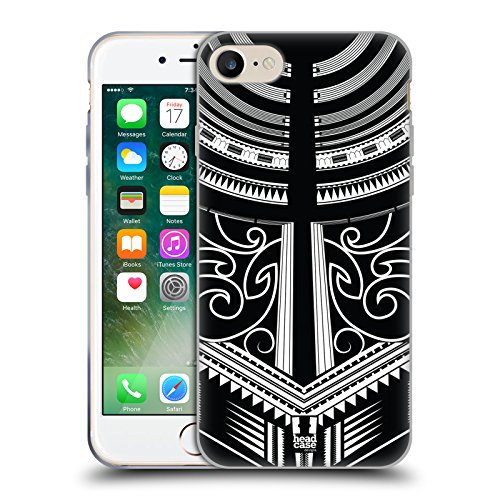 head-case-designs-art-corporel-tatouage-samoan-tui-coque-en-gel-molle-pour-apple-iphone-7